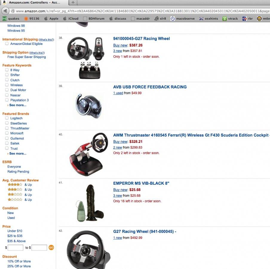 Amazon WTF?-amazon_wtf.jpg