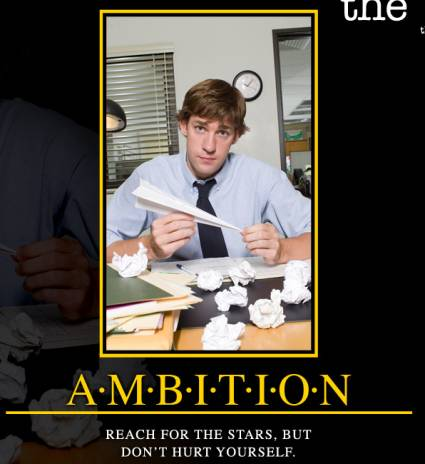 Motivational Quotes From The Office  Motivation Quotes For Your Life