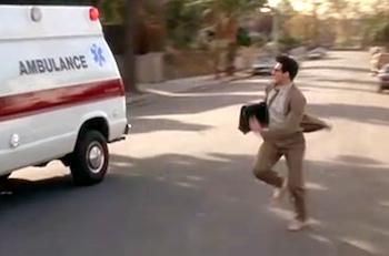 Name:  ambulance-chaser_1407.jpg Views: 472 Size:  39.1 KB