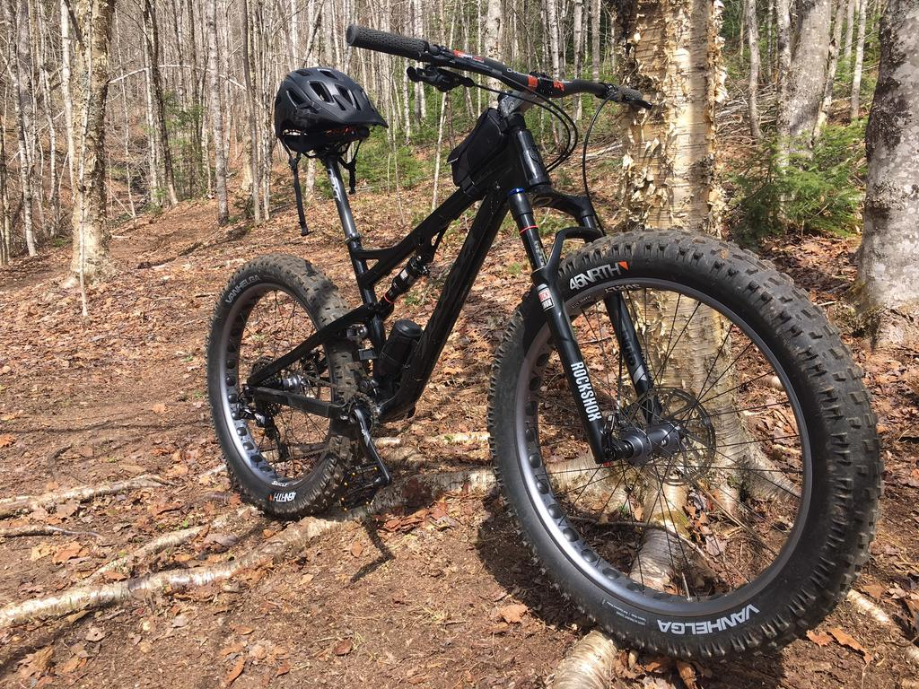 Your Latest Fatbike Related Purchase (pics required!)-ambush.jpg