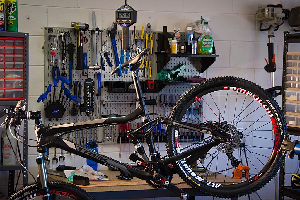 Let's see those AM setups-american-classic-wheels-fuel_img_7548-edit.jpg