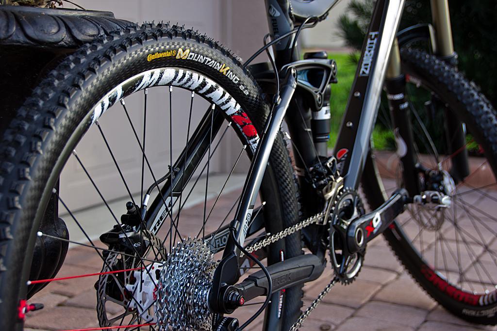 Let's see those AM setups-american-classic-wheels-fuel_img_7563-edit.jpg