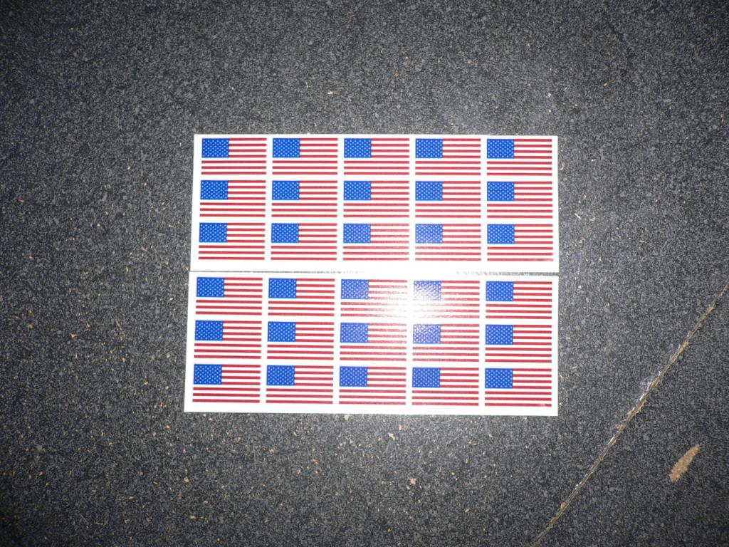 Official FAT chance thread-american-flag-stickers-001.jpg