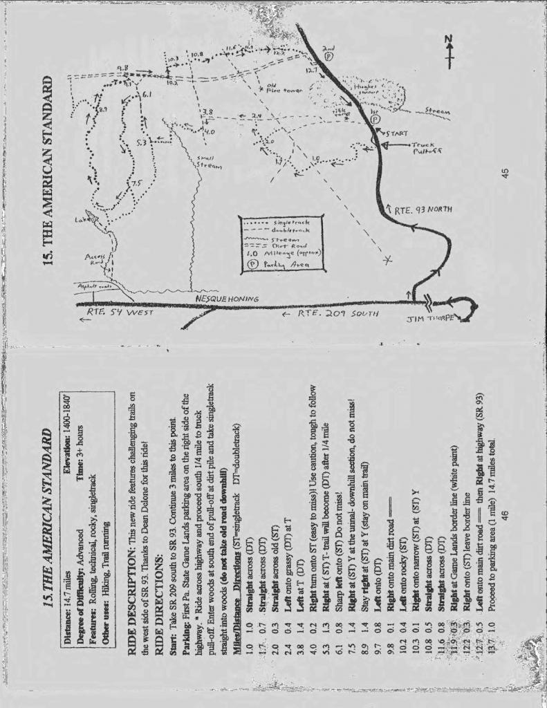 Does anybody have a scan of the American Standard map?-american-standard2-1-.jpg