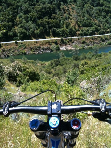 Just did my first downhill session!-american_river.jpg