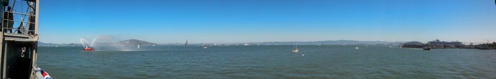 Panoramic photos-americas-cup.jpg