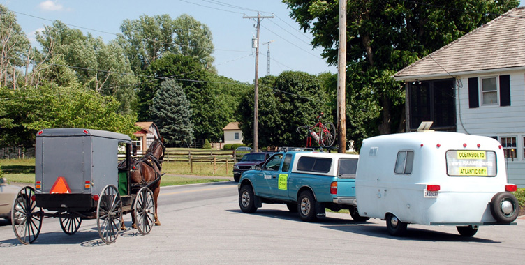 OT: What's in your driveway?-amish.jpg