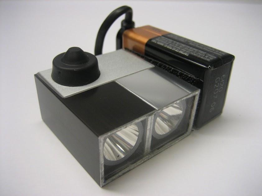 What's your backup light?-amoeba-9v.jpg