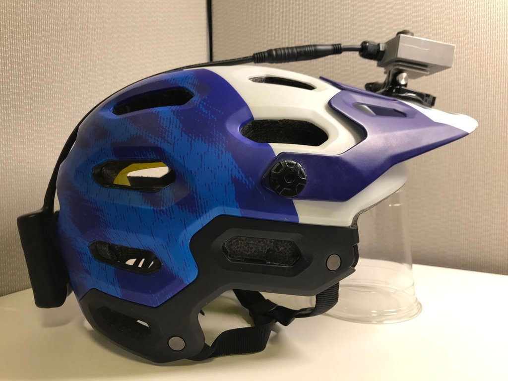 Gopro Compatible Light Heads?-amoeba-helmet.jpg