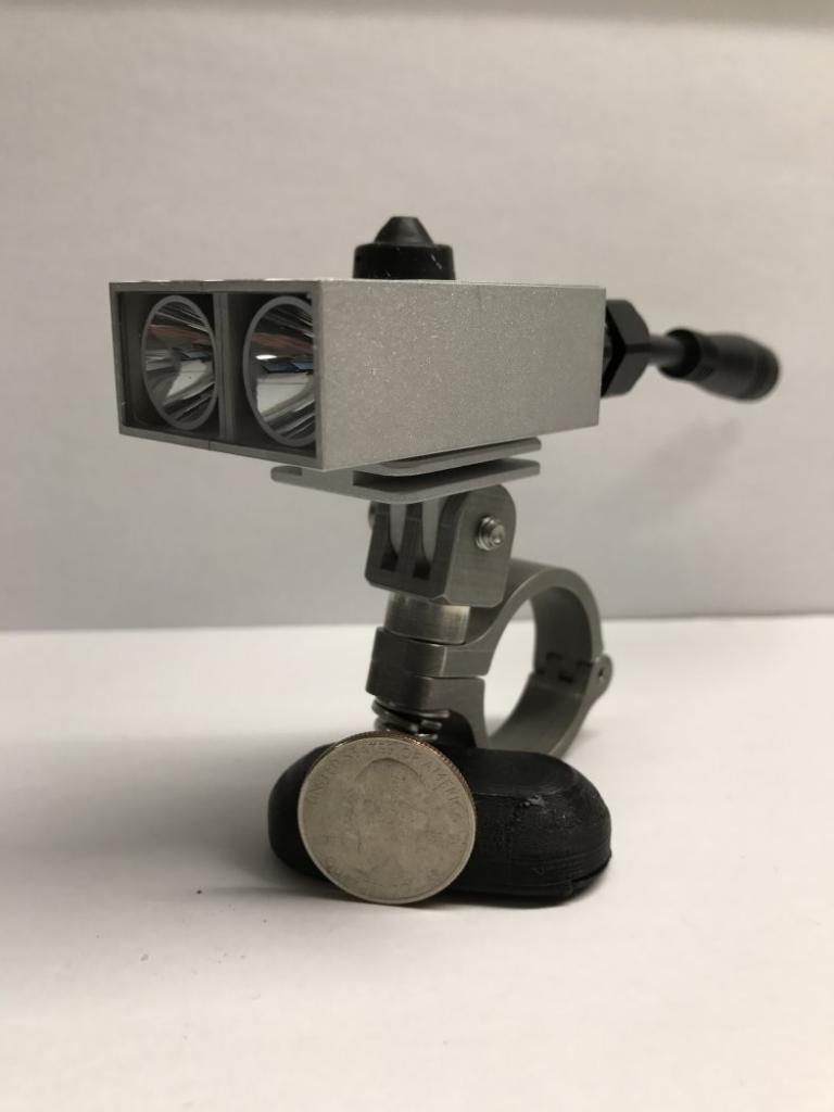 New GoPro mounts-amoeba.jpg