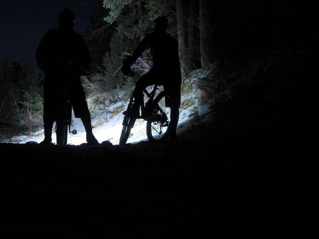 24 HITOP solo lights?-amoeba-lights.jpg