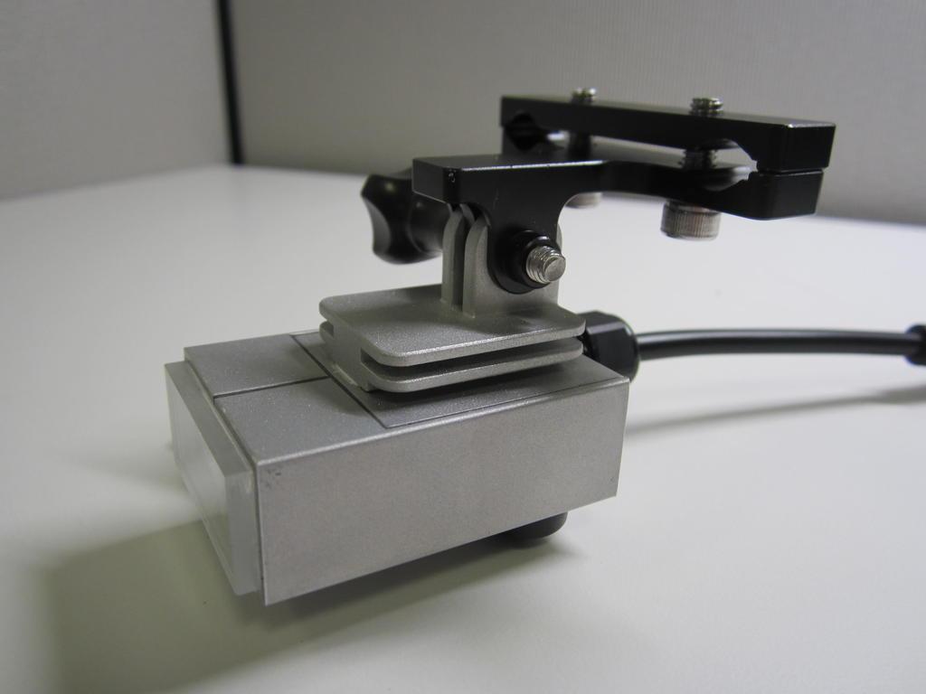 Amoeba tail light-amoeba-rear-rail-mount.jpg