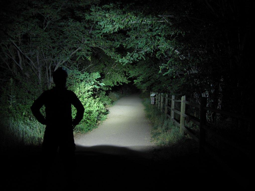 What light do YOU roll on Singletrack?-amoeba-xp_g-beamshot.jpg