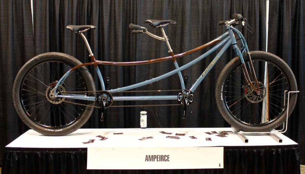 AMPEIRCE Tandem - Very Cool (not a tandem rider - But this is beautiful!)-ampeirce-mountain-tandem1.jpg