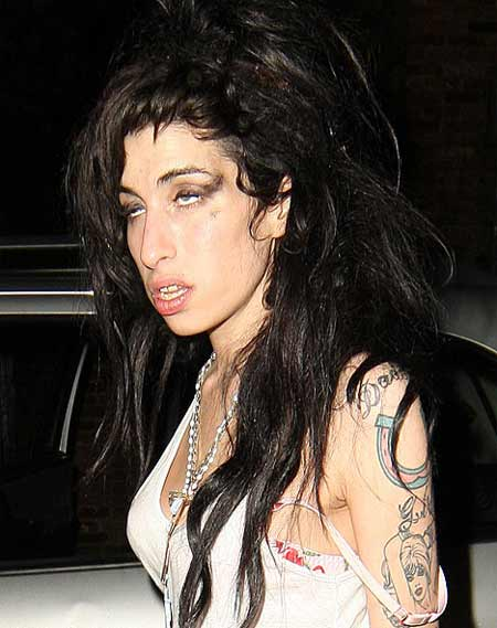 Best be get'n' sum-amy_winehouse_4.jpg