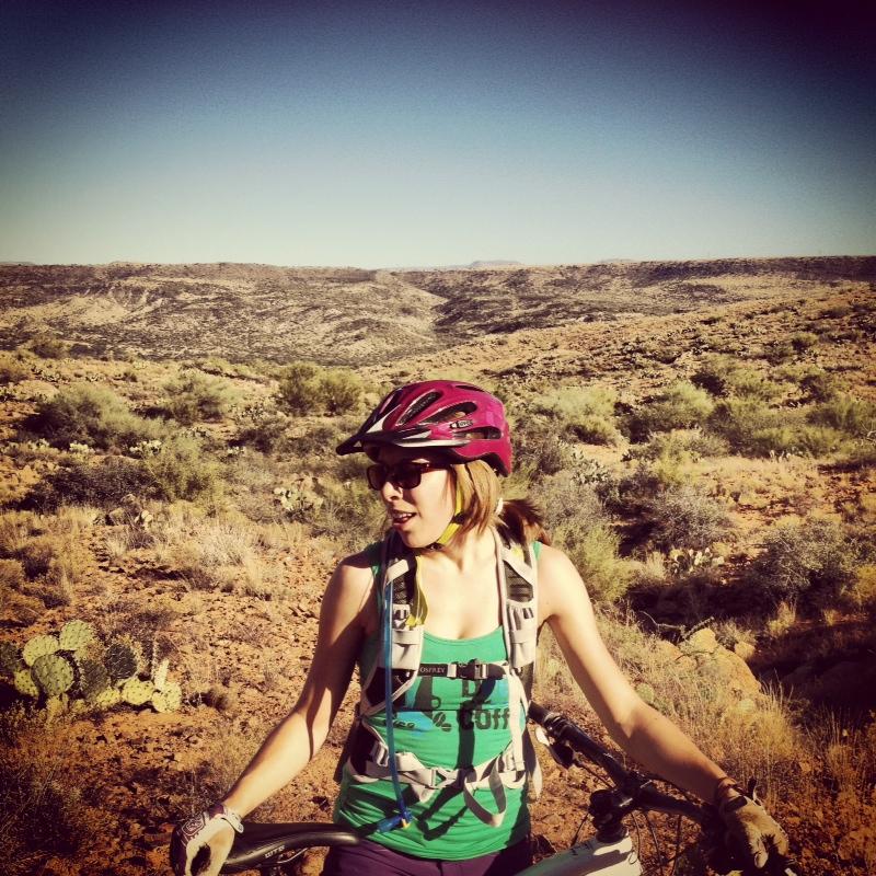 3 Day camping trip Black Canyon Trail, AZ-amylaboys.jpg