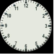 Name:  Analog_clock_base.png Views: 714 Size:  39.0 KB