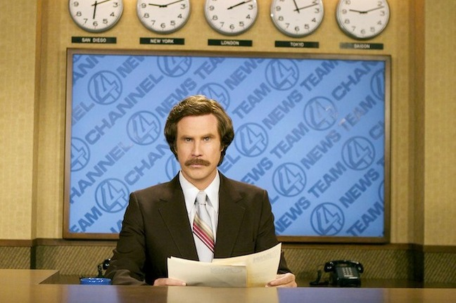 **breaking news!! **this just in!!-anchorman-legend-ron-burgundy_featured_photo_gallery.jpg