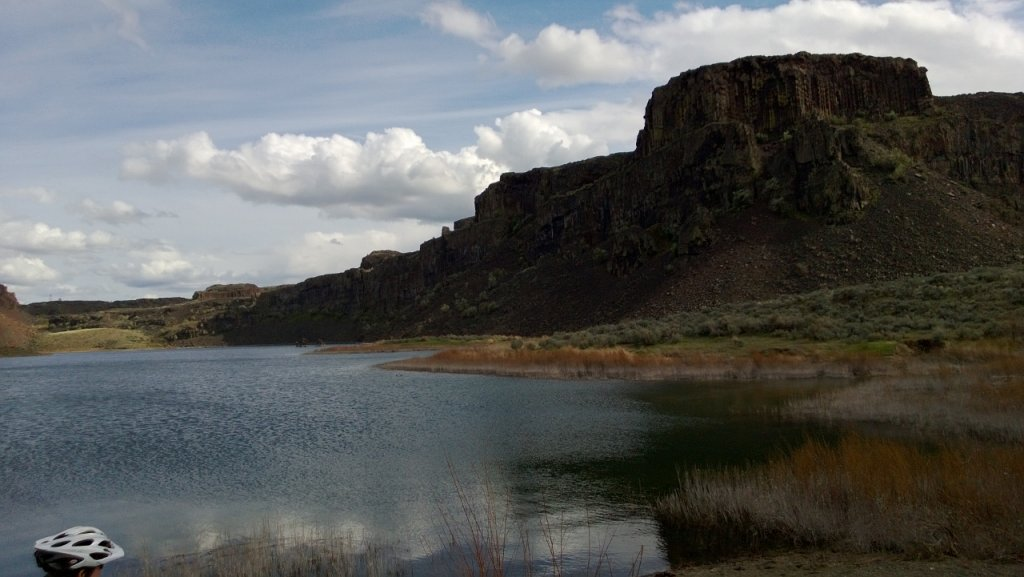 Want to get away from wet soggy trees: Ancient Lakes-ancient-lakes-mtb-006-1280x721-.jpg