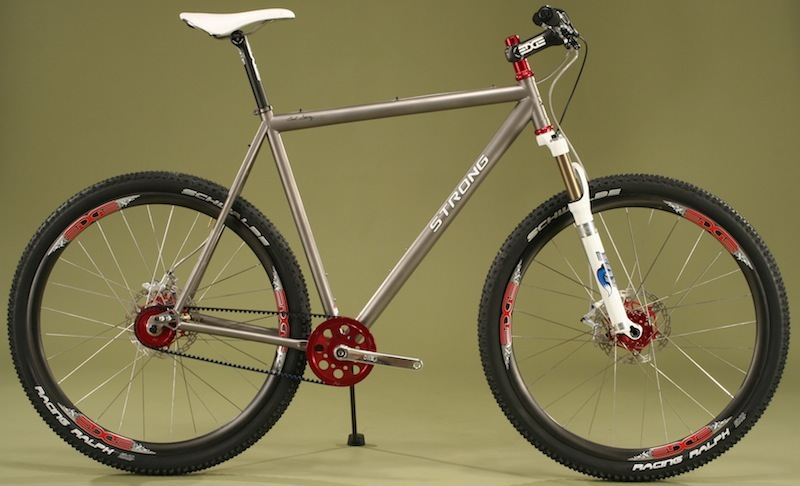 Who has the baddest singlespeed?-andyf1.jpeg