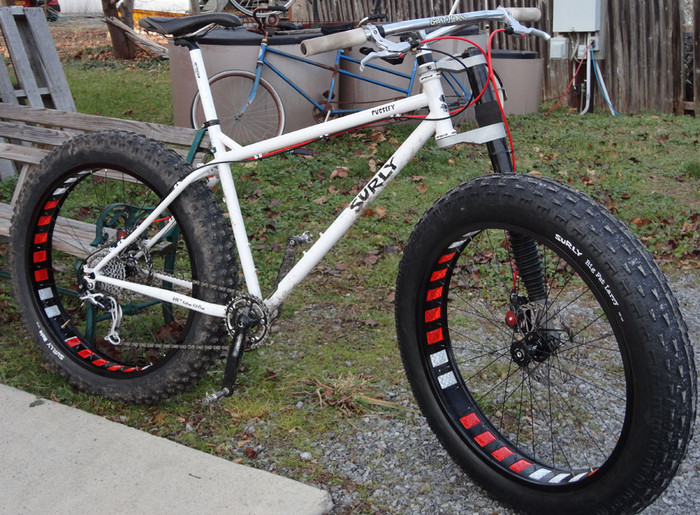 Surly Pugsley and Lefty fork-andys-pug.jpg