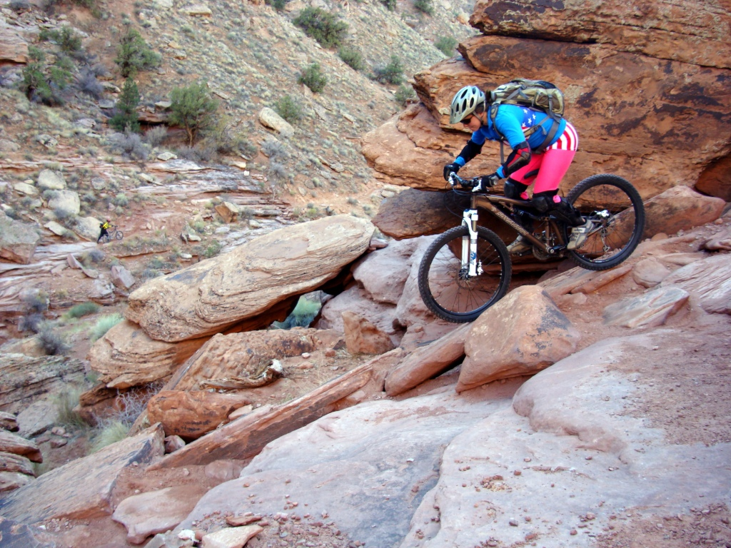 X post: 4 Days in Moab.-ann-lps.jpg