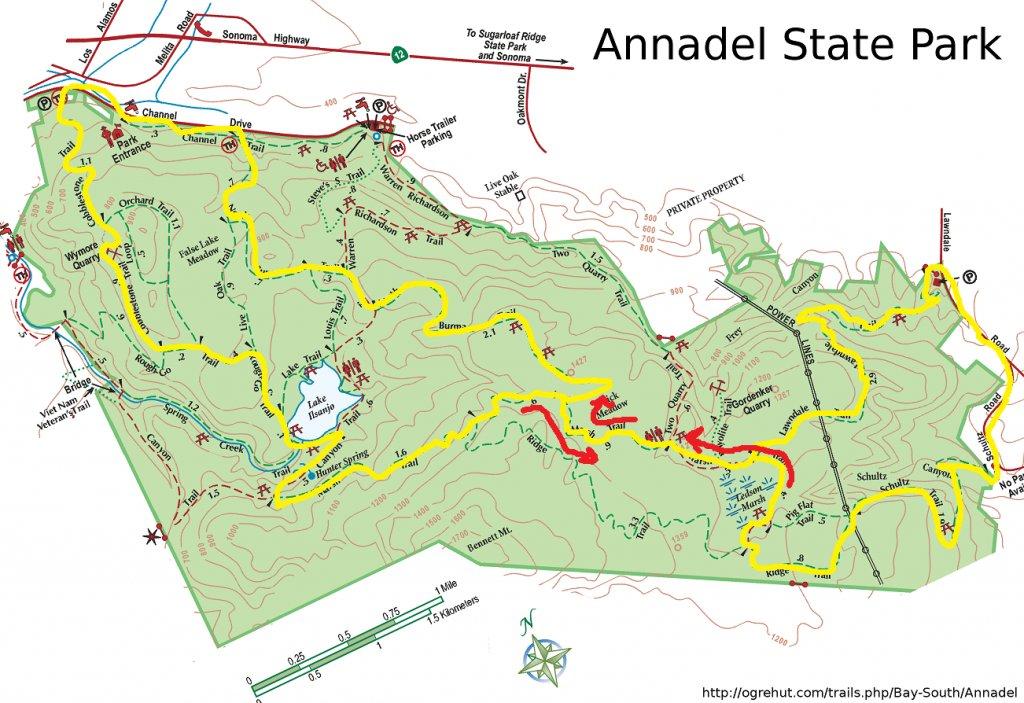 Annadel First Timer-annadelparkmap.jpg