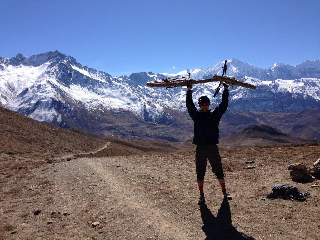 Spider Comp in Himalayas-annapurna-range-2.jpg