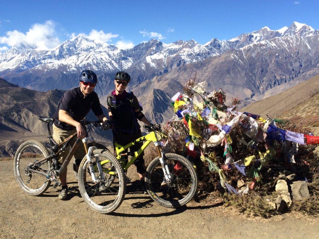 Spider Comp in Himalayas-annapurna-range.jpg