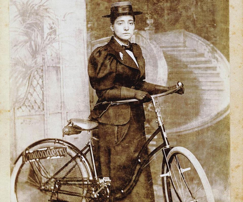 Annie Londonderry Film-annielondonderry.jpg