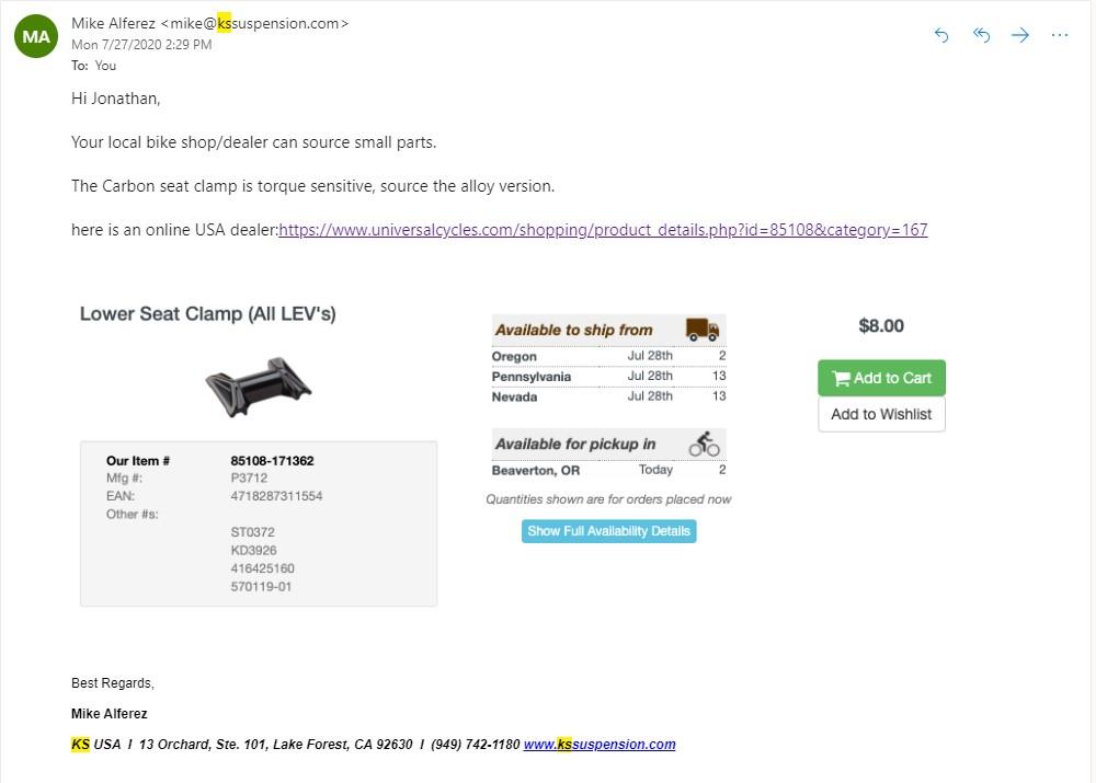 REALLY Bad KS LEV warranty Experience.-annotation-2020-08-06-225750.jpg