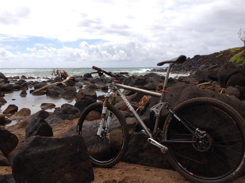 Traveling to Kauai June 17-22. Where to ride, rent/demo a 29er???-anohola-trails-medium-.jpg