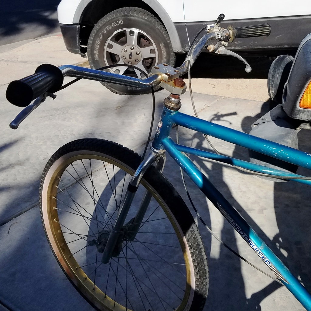 Lawwill Pro Cruiser serial numbers needed-another-view-handlebar-stem.jpg