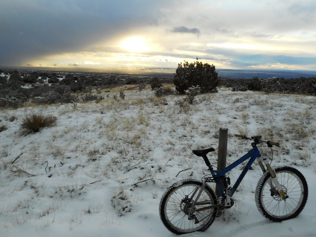 The NM Trail Pix Thread-anotherniteride-010.5.jpg