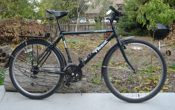 """700C VRC """"type/inspired"""" expedition/gravel/touring build help.-anquetil63dsc00372.jpg"""