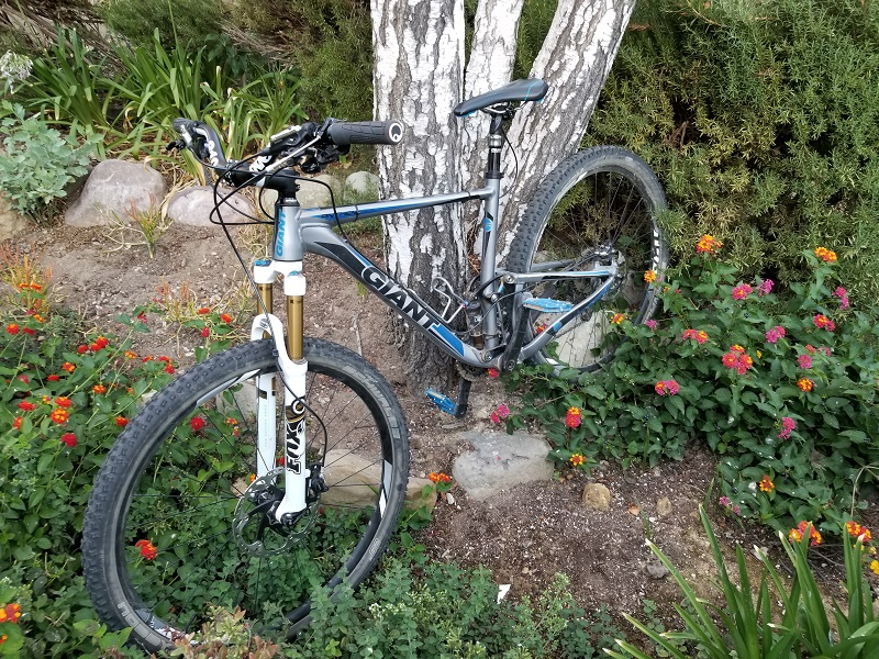 Post a PIC of your latest purchase [bike related only]-answer810_2.jpg