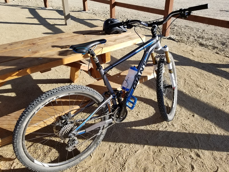 Post a PIC of your latest purchase [bike related only]-answer810_3.jpg
