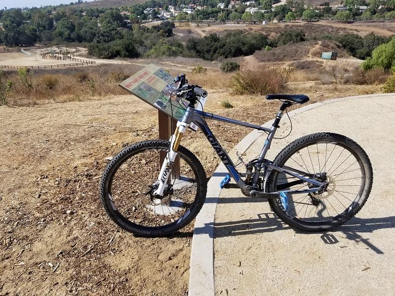 Roll Call:  How bigga boy are ya? What bike do you ride?-answer810_4.jpg