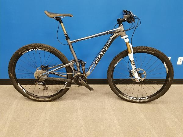 new 2 me anthem 29er .. rotor uprade (sizes changing) questions-anthem.jpg