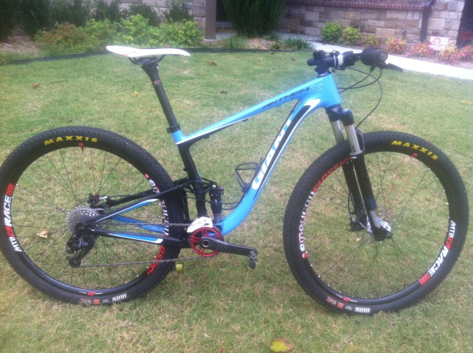 Custom Anthem X 29ers...-anthem2.jpg