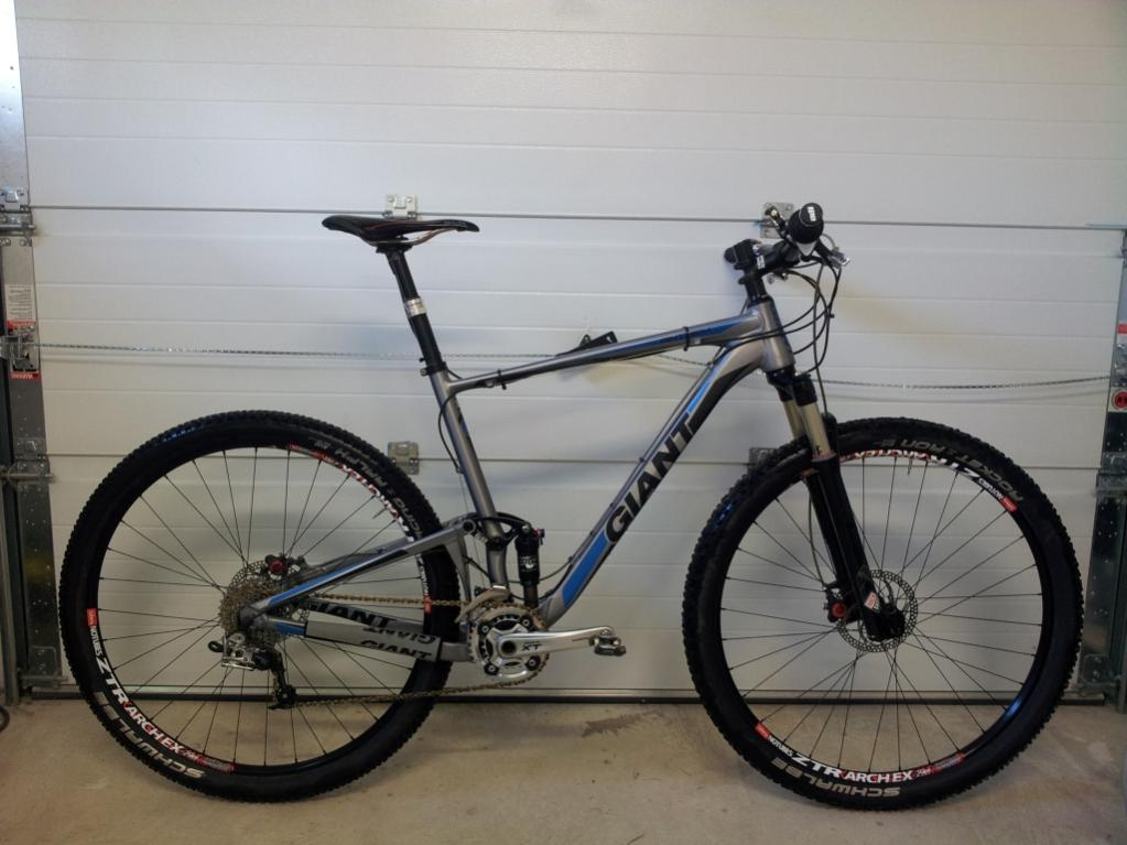 Custom Anthem X 29ers...-anthem29.jpg