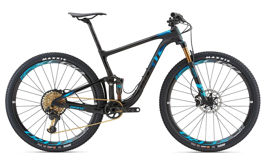 Giant Bikes 2018 Rumors Predictions Discussion Page