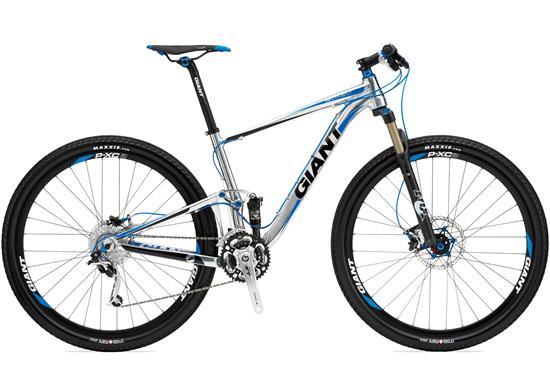 West Mag Bike Choice-anthem_x_1_29er_polished_blue_72dpiwide.jpg