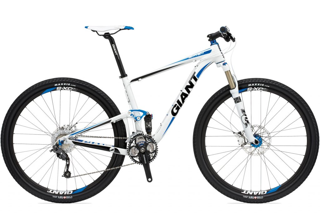 Anthem X cracked frames.-anthem_x_3_29er_wht_blue_72dpiwide.jpg
