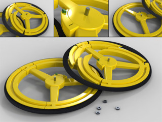Name:  anti_theft_collapsible_bike_wheel.preview.jpg