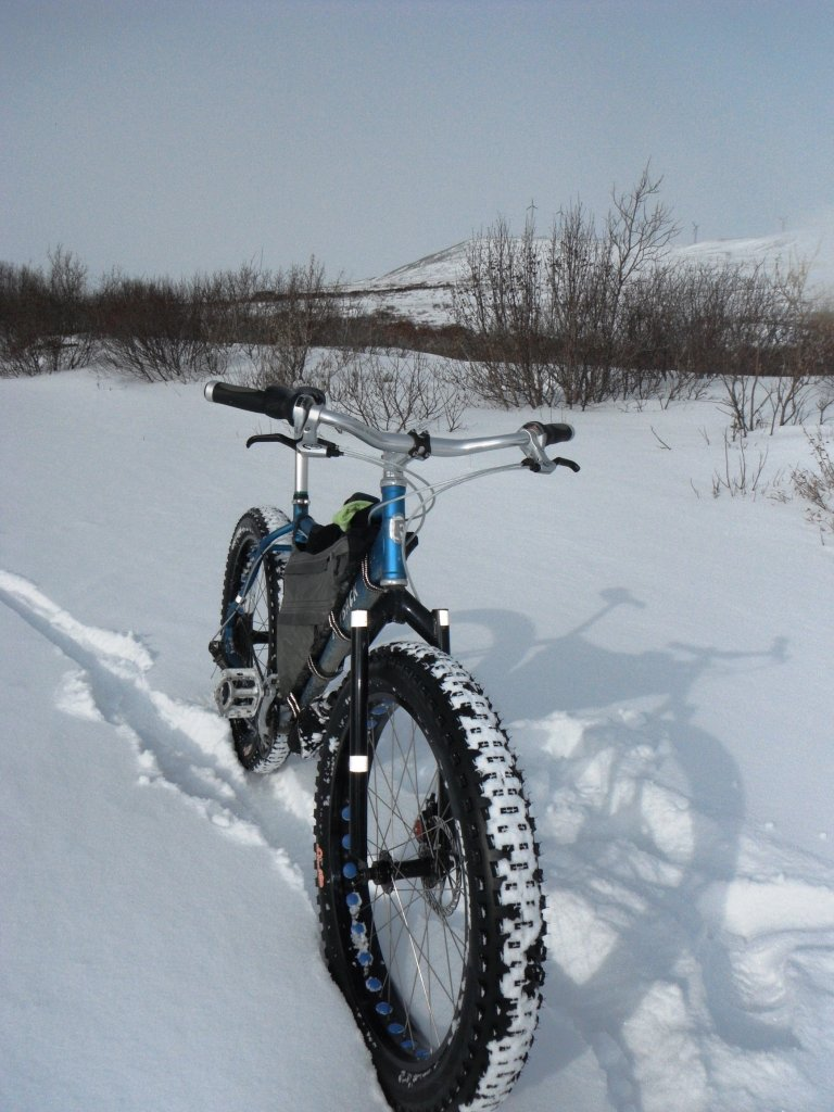 Daily fatbike pic thread-anvil-2.jpg