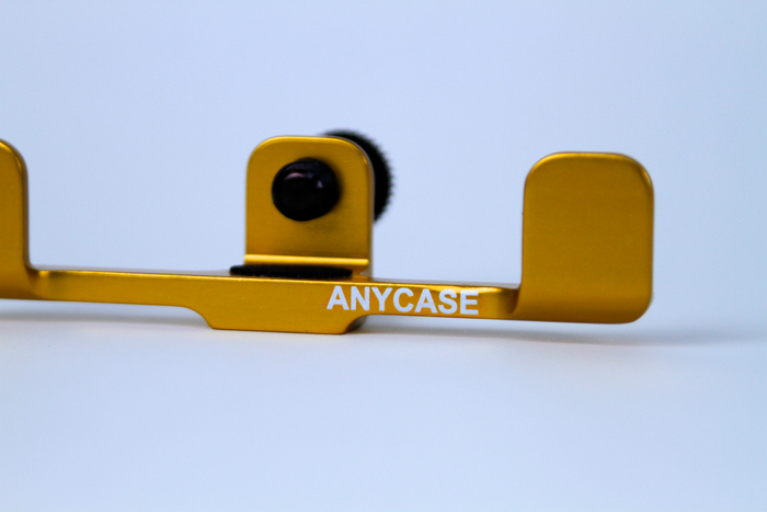 anycase 1