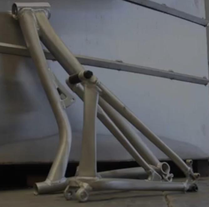New Santa Cruz Bronson Bike?-apagar.jpg