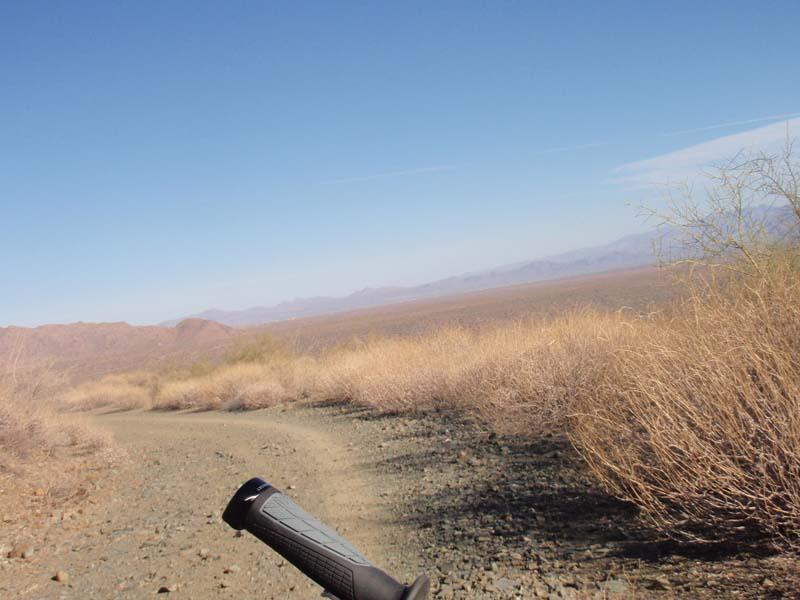 McDowell Monstercross 11/21/09-apb210025.jpg