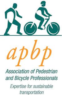 apbp_logo_smaller